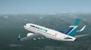 WestJet Demonstrates The Power of a child's imagination with its 2017 Christmas Miracle video