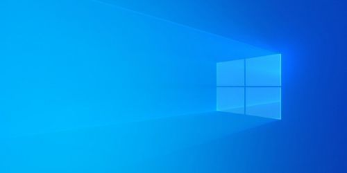 Microsoft releases new Windows 10 preview with Network Status, Chinese IME, and Calculator improvements