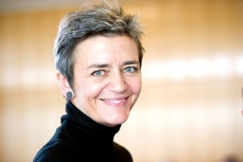 EU's antitrust chief details Google's Android abuses, including killing Amazon's Fire OS