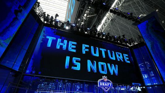 What time does 2019 NFL Draft start today? Live TV coverage, schedule for Thursday's Round 1