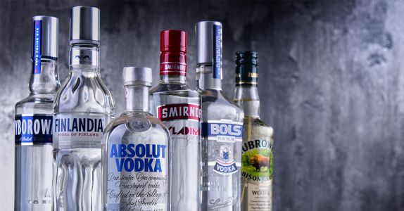 We Asked 10 Bartenders: What's the Most Underrated Vodka?