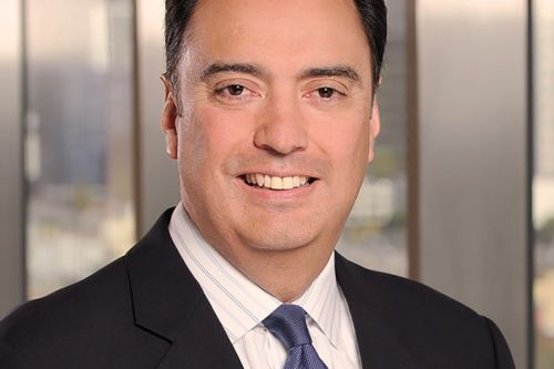 Stanford Board of Trustees elects Michael C. Camuñez to five-year term
