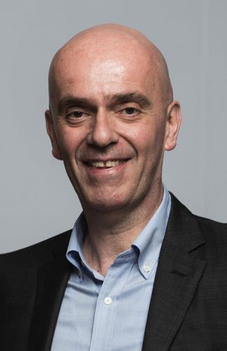 Olivier Berrivin appointed Managing Director of WorldHotels APAC in Singapore