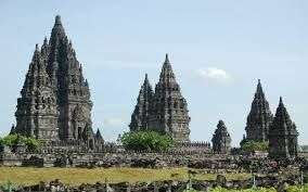 Yogyakarta recommended for halal tourism to earn more revenue