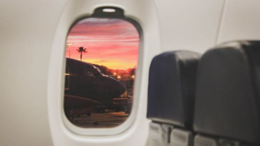 These Are the Cheapest Weekends to Fly This Summer