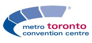 The Metro Toronto Convention Centre Appoints Lorenz Hassenstein as General Manager