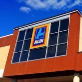Sick of Waiting in Lines? Aldi Is Now Offering Delivery in These 3 Cities!