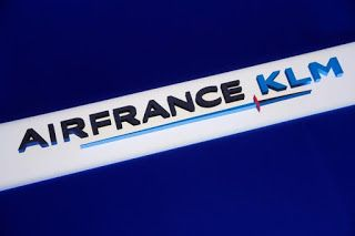 Air France-KLM adds China flights after France intervenes