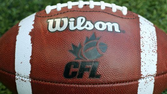 CFL, CFLPA immediately end full-contact practices