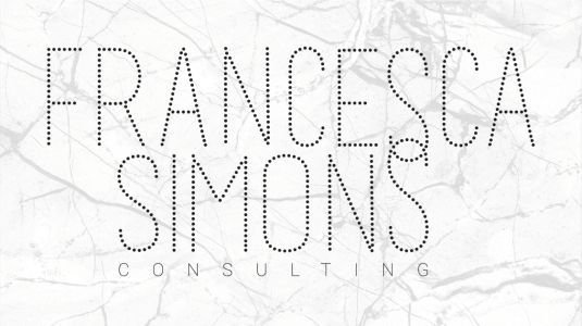 Francesca Simons PR is hiring a full time PR Coordinator In New York, NY