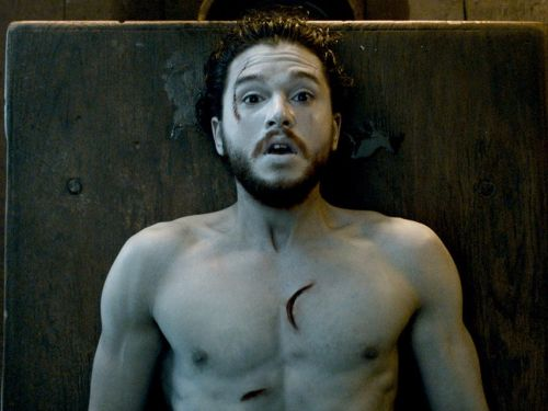 11 times the 'Game of Thrones' stars trolled fans - from faked photos to straight up lies