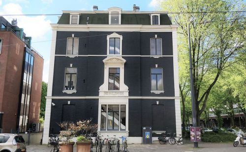 Amsterdam Fashion Academy acquired by Italian Luiss Business School