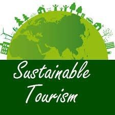 Sustainable tourism - The latest buzz!