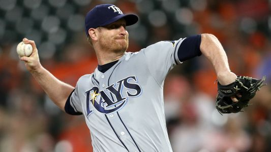 MLB free agent rumors: Orioles, Alex Cobb close to multi-year deal