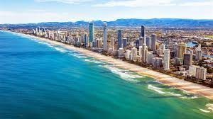 Queensland tourism industry hit by travel bans and bushfires