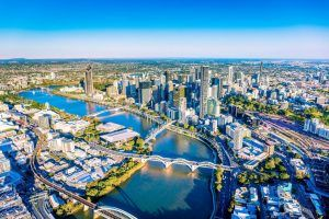 Brisbane expects to attract more tourists with its cultural insight