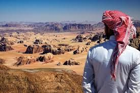 Saudi tourism on a growth track