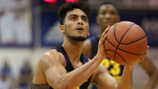 March Madness 2019: Marquette star Markus Howard 'ready to go' for NCAA Tournament