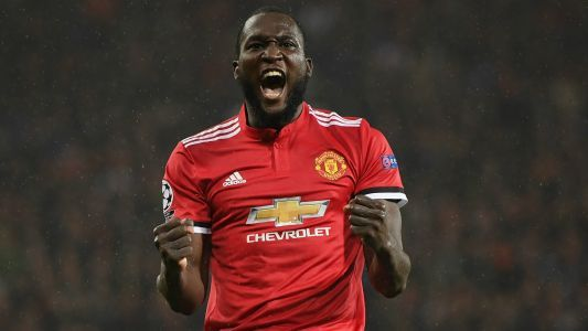 Man Utd landed 'better striker' than Morata by beating Chelsea to Lukaku - Le Saux