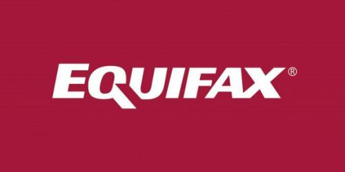 Equifax CEO and chairman Richard Smith 'retires' after massive security breach