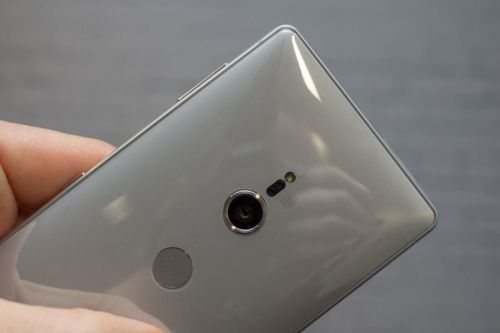 Sony's IMX586 Chip Has the Highest Image Resolution of Any Phone Camera Ever