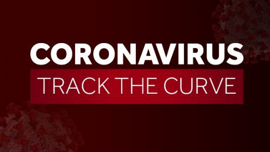 Coronavirus in Kansas City: Tracking COVID-19 curve of cases, deaths