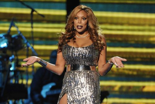 Prayers Up: Wendy Williams Forced To Take A Three-Week Hiatus