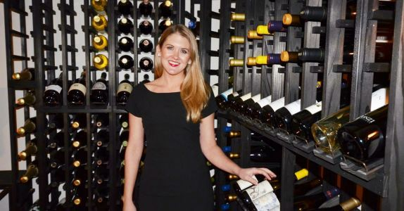 San Francisco Somm Haley Guild Moore 'Could Never Get Bored' of Burgundy