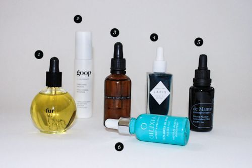 Going Clean: 56 Clean Beauty Products Reviewed