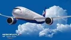 Aeroflot passengers now on can fly to Australia & NZ directly
