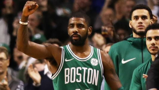 NBA wrap: Celtics extend win streak to 15 games, Warriors come back to beat 76ers