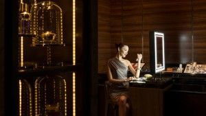 Glow Like a Queen Bee This Autumn at FLARE Spa at Four Seasons Hotel Pudong, Shanghai