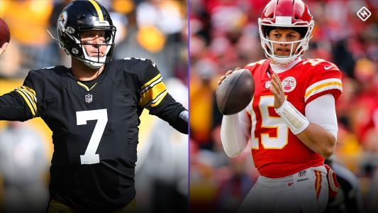 Week 11 NFL odds, betting trends, expert gambling advice