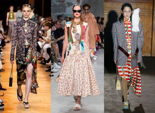 Hey Kanye, This is the Wrong Way to Mix Prints