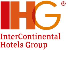 IHG signs a portfolio deal for four Holiday Inn hotels in India