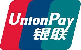 UnionPay offers foodies exclusive dining experiences at a special price at Bangkok Restaurant Week