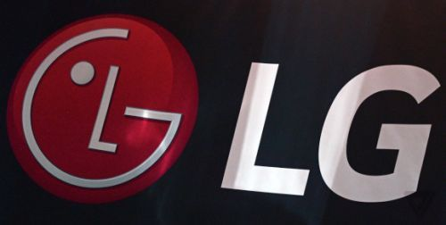 LG and Sprint plan 5G smartphone for first half of 2019