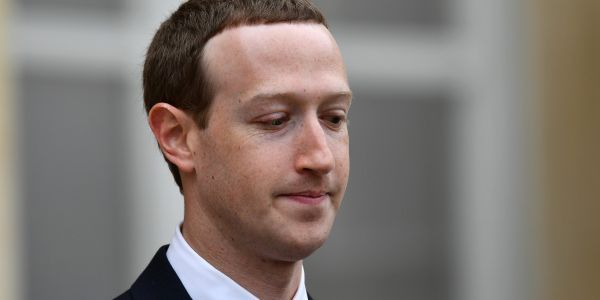 Facebook's remote-working plan is doomed