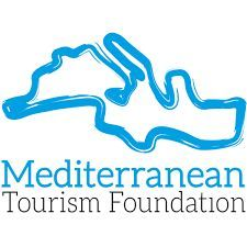 MTF Secretary General says that tourism can be used as a tool to promote peace