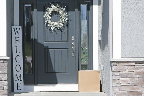 Stealing packages in Texas will soon be a felony offense with potential prison time