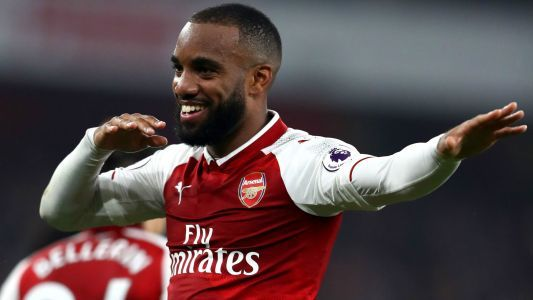 Arsenal vs Newcastle United: TV channel, stream, kick-off time, odds & match preview