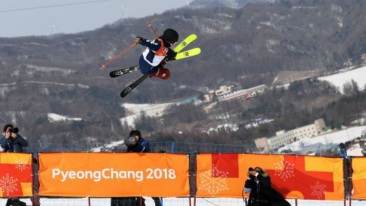 Winter Olympics 2018: What to watch Monday, Feb. 19, in Pyeongchang