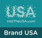 Brand USA launches integrated travel campaign to attract international travellers