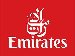 Emirates To Link Phnom Penh and Bangkok With Daily Service From Dubai