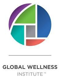 The Global Wellness Institute striking wellness tourism to the T