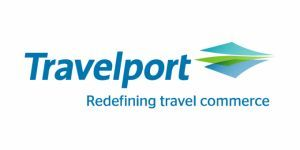 Porter Airlines latest Canadian airline signed for Travelport's Rich Content and Branding