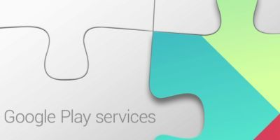 Google Play services will drop Android Gingerbread and Honeycomb support 'in early 2017'