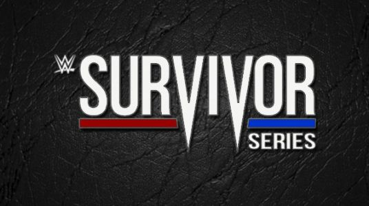 WWE Survivor Series 2018 results, live updates, matches, card, predictions