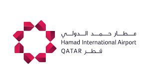 Hamad International Airport Achieves ISO Certification for its Information Security Management System