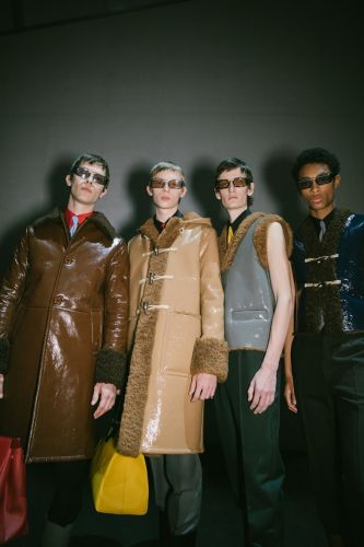 Prada accidentally slashed prices by 99 per cent in sale